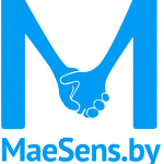 http://maesens.by/promo