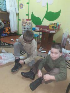 обувь-калинковичи-05