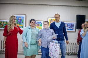 2021.05.21-Vustavka-photo-M-398